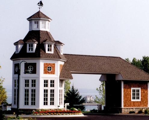 Bay Harbor Gatehouse 3