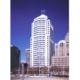 150 West Jefferson Tower 1