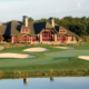 Forest Dunes Golf Club, Michigan
