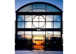 H.M. Brown & Associates, Colorado