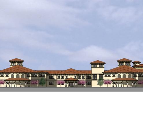 Dai Lai Golf Club