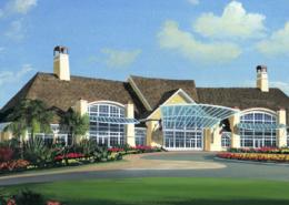 Sandy Lane Golf Club