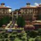 Spring City Lakeshore Golf & Hotel