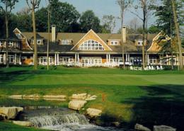 Tartan Fields Golf Club