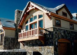 Wafer Residence