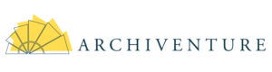 Archiventure Group